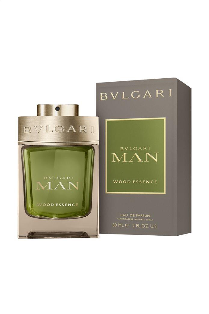 Bvlgari Man Wood Essence EdP 60 ml  1