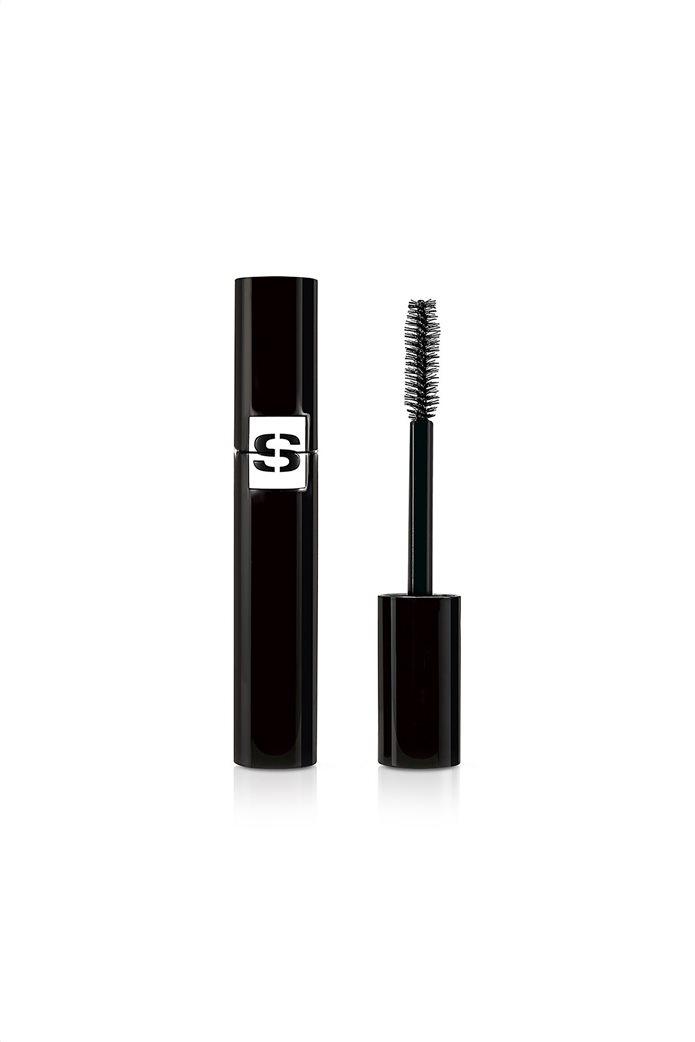 Sisley So Volume Mascara 1 Deep Black 8 ml 0
