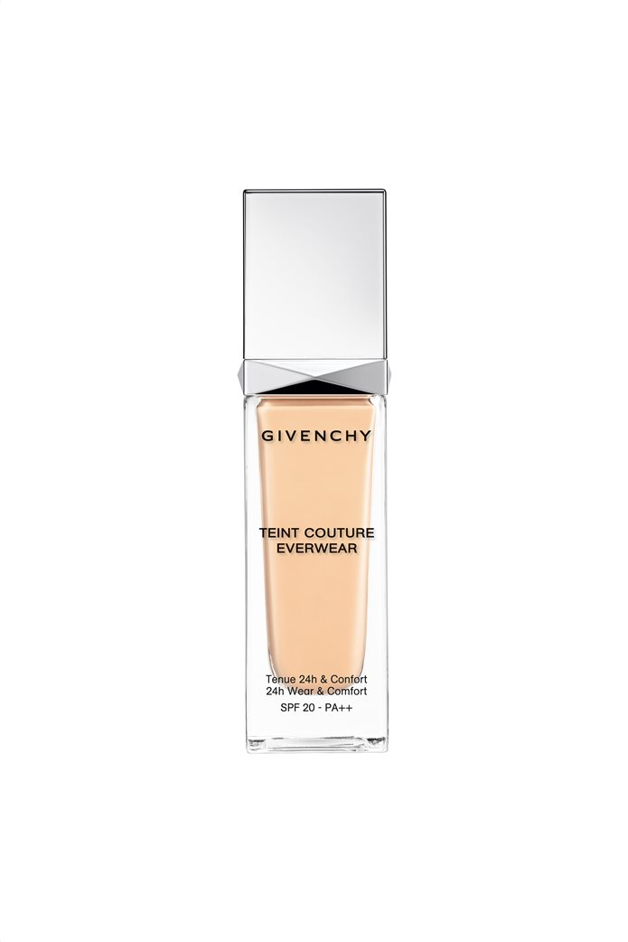 Givenchy Teint Couture Everwear P100 30 ml 0