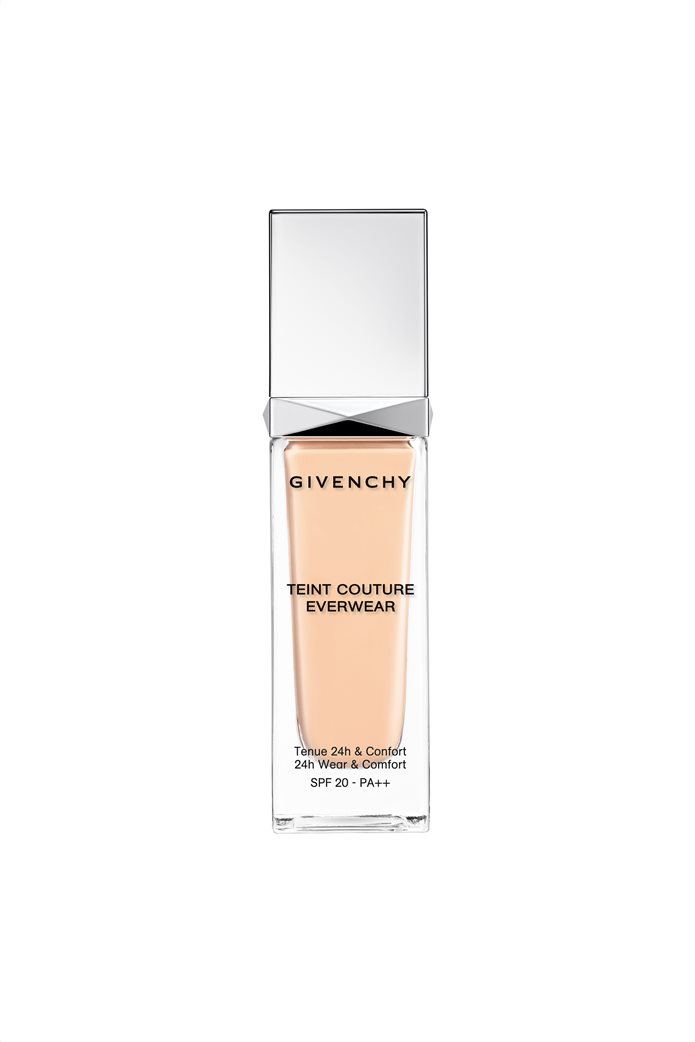 Givenchy Teint Couture Everwear P110 30 ml 0