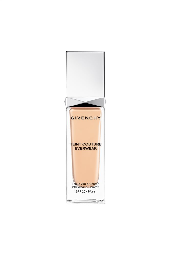 Givenchy Teint Couture Everwear P115 30 ml 0