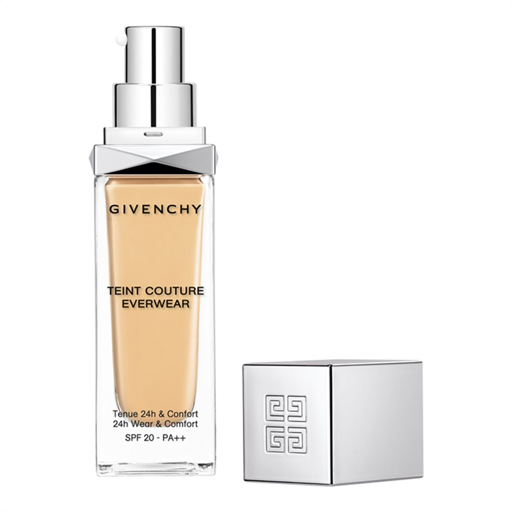 Givenchy Teint Couture Everwear Y200 30 ml 2
