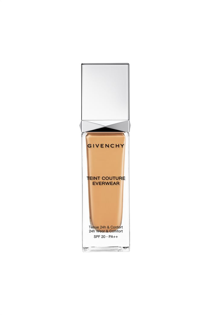 Givenchy Teint Couture Everwear Y210 30 ml 0