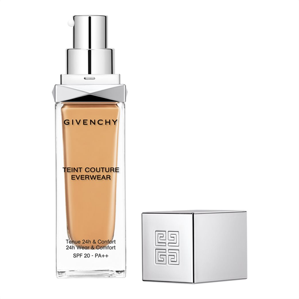 Givenchy Teint Couture Everwear Y210 30 ml 2