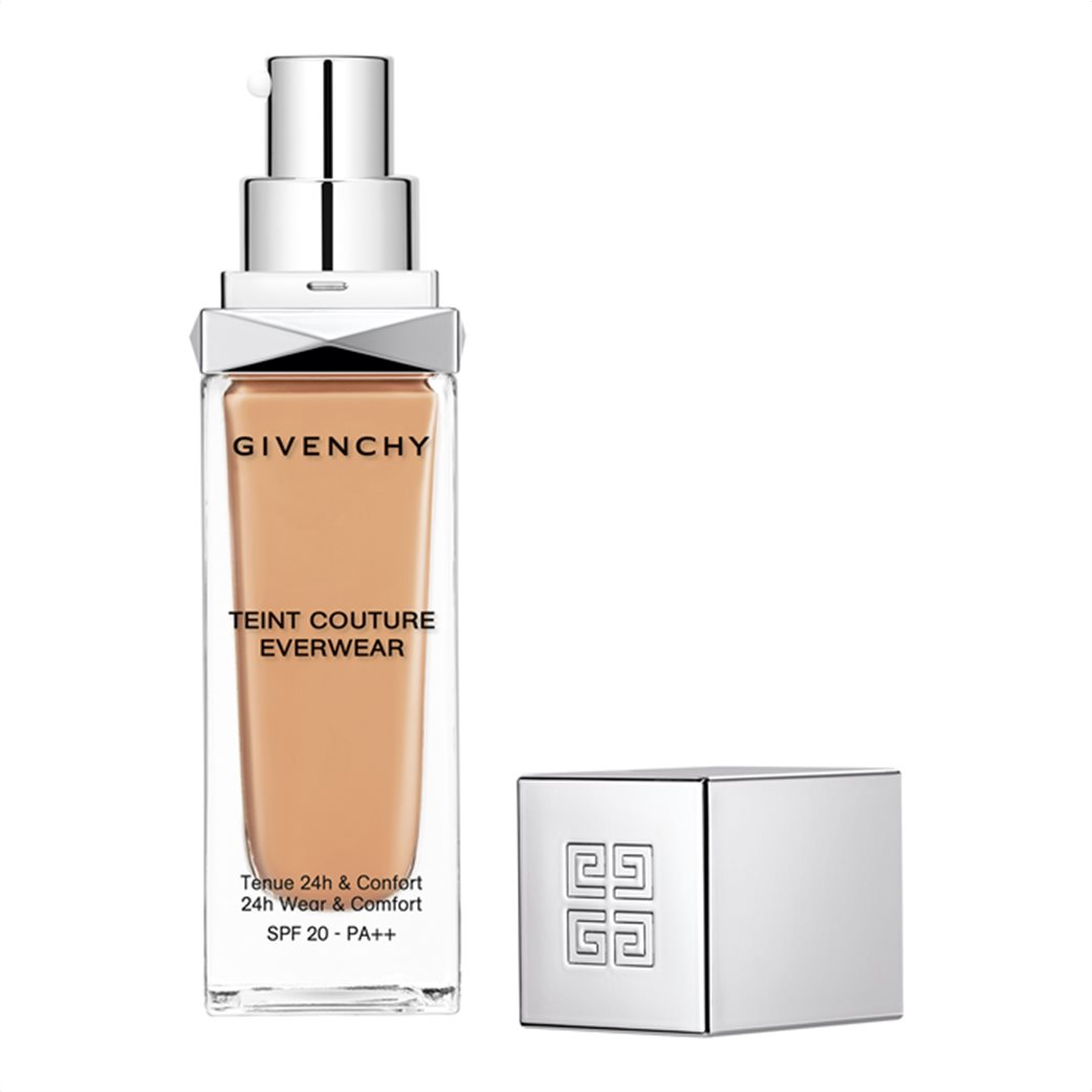 Givenchy Teint Couture Everwear P200 30 ml 2