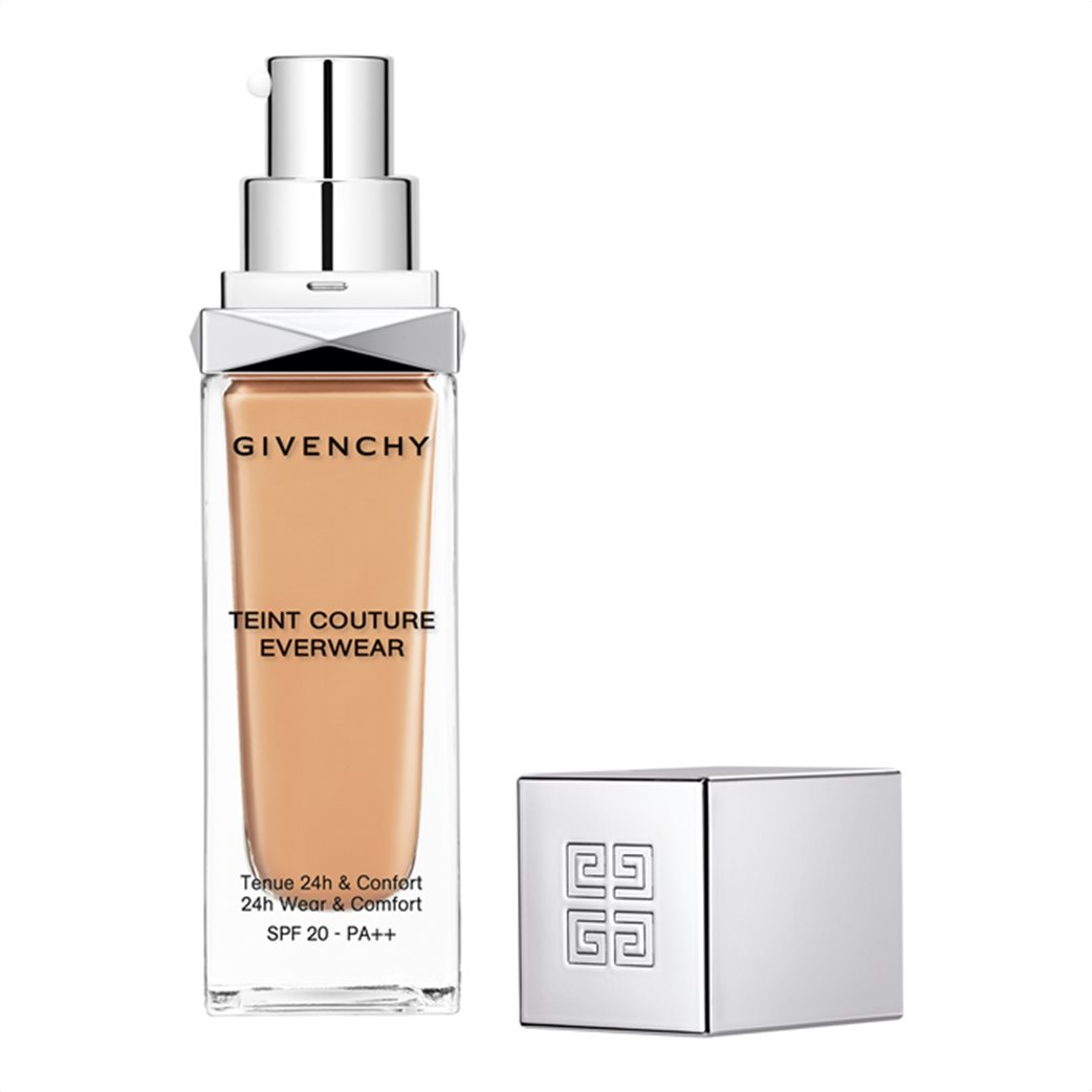 Givenchy Teint Couture Everwear P210 30 ml 2
