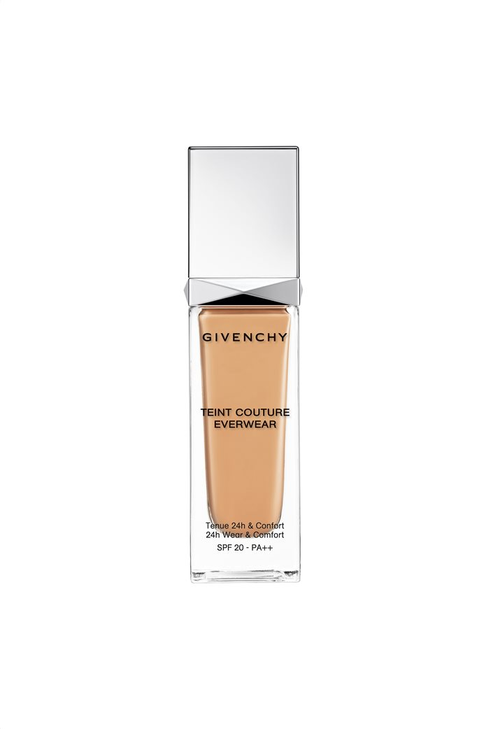 Givenchy Teint Couture Everwear Y305 30 ml 0