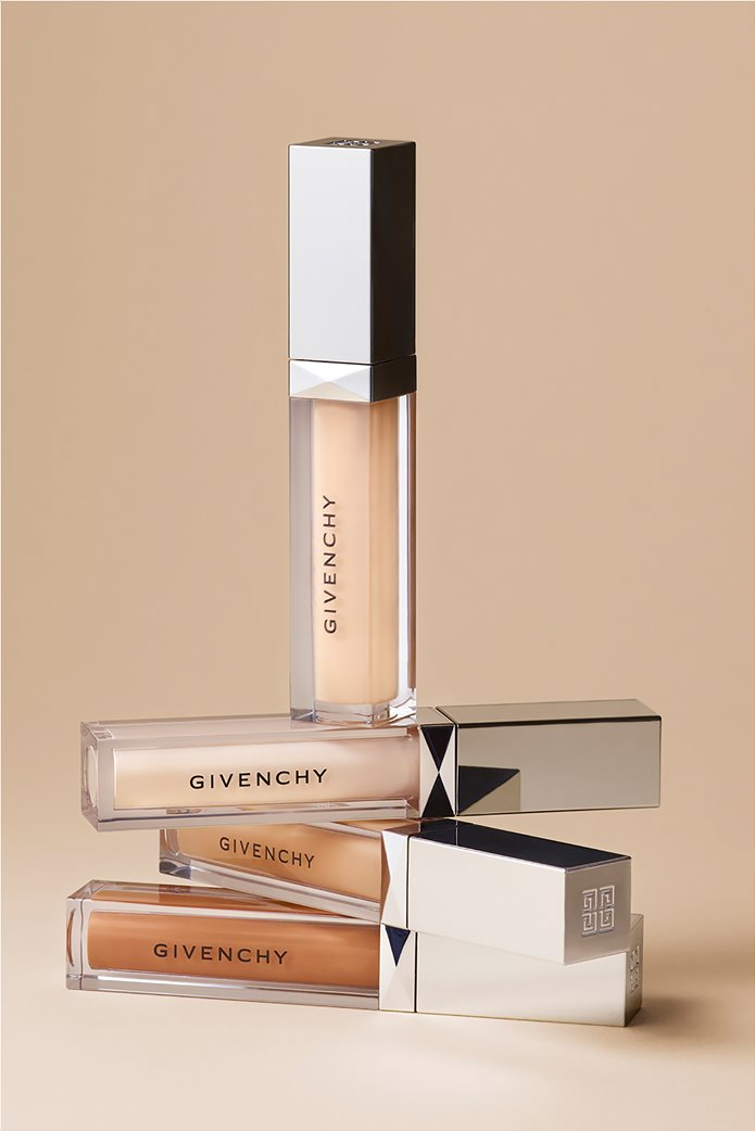 Givenchy Teint Couture Everwear Concealer No 14 6 ml 5