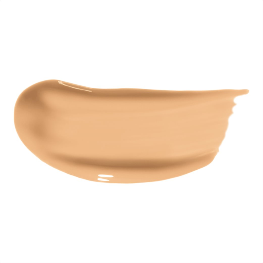 Givenchy Teint Couture Everwear Concealer No 16 6 ml 4