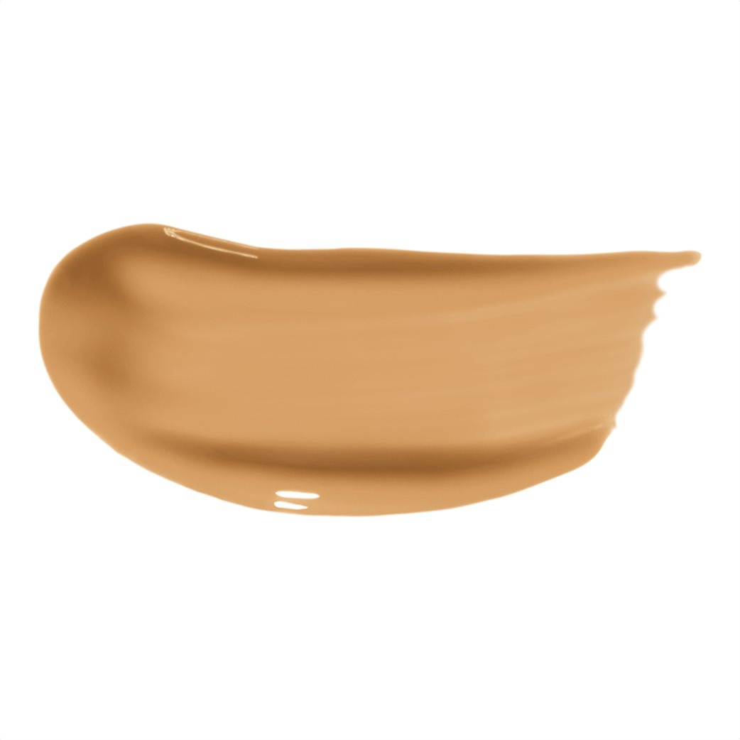 Givenchy Teint Couture Everwear Concealer No 22 6 ml 4