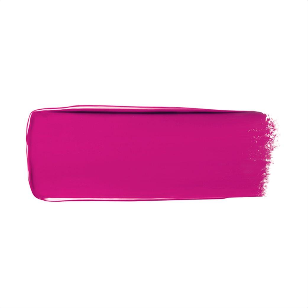 Givenchy Encre Interdit Lip Ink No 03 Free Pink 1