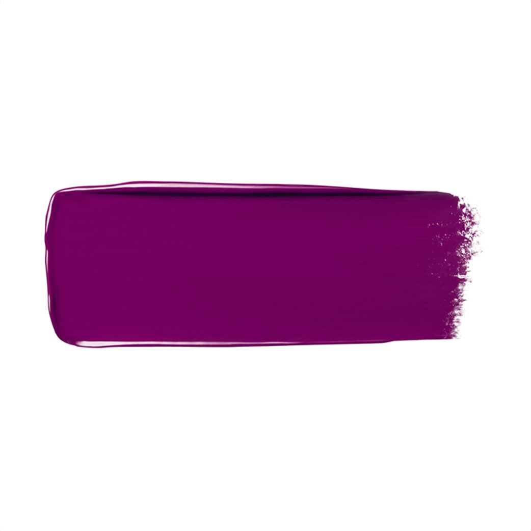 Givenchy Encre Interdit Lip Ink No 04 Purple Tag 1