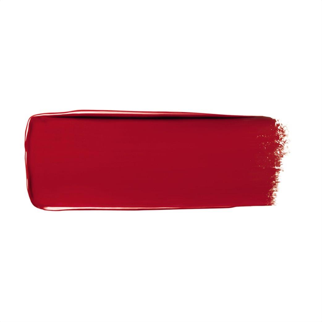 Givenchy Encre Interdit Lip Ink No 06 Radical Red 1