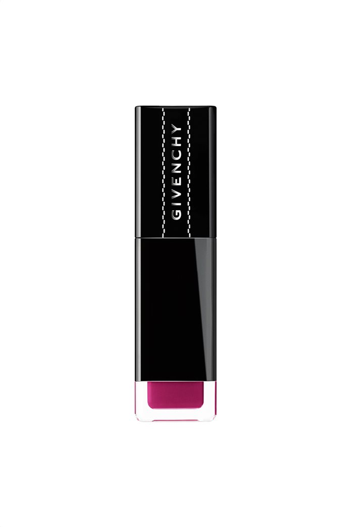 Givenchy Encre Interdit Lip Ink No 07 Vandal Fuchsia 0