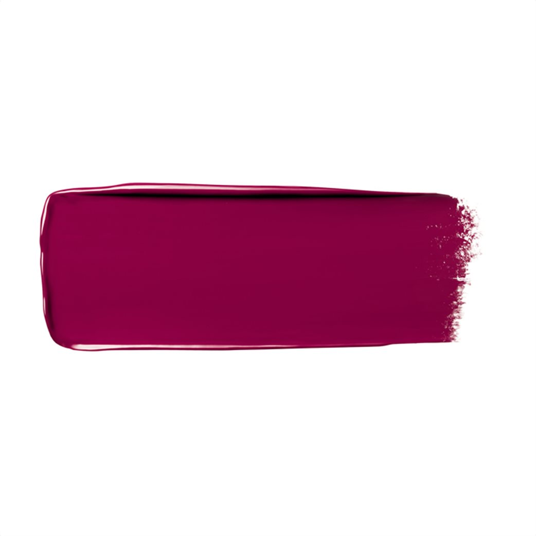 Givenchy Encre Interdit Lip Ink No 07 Vandal Fuchsia 1