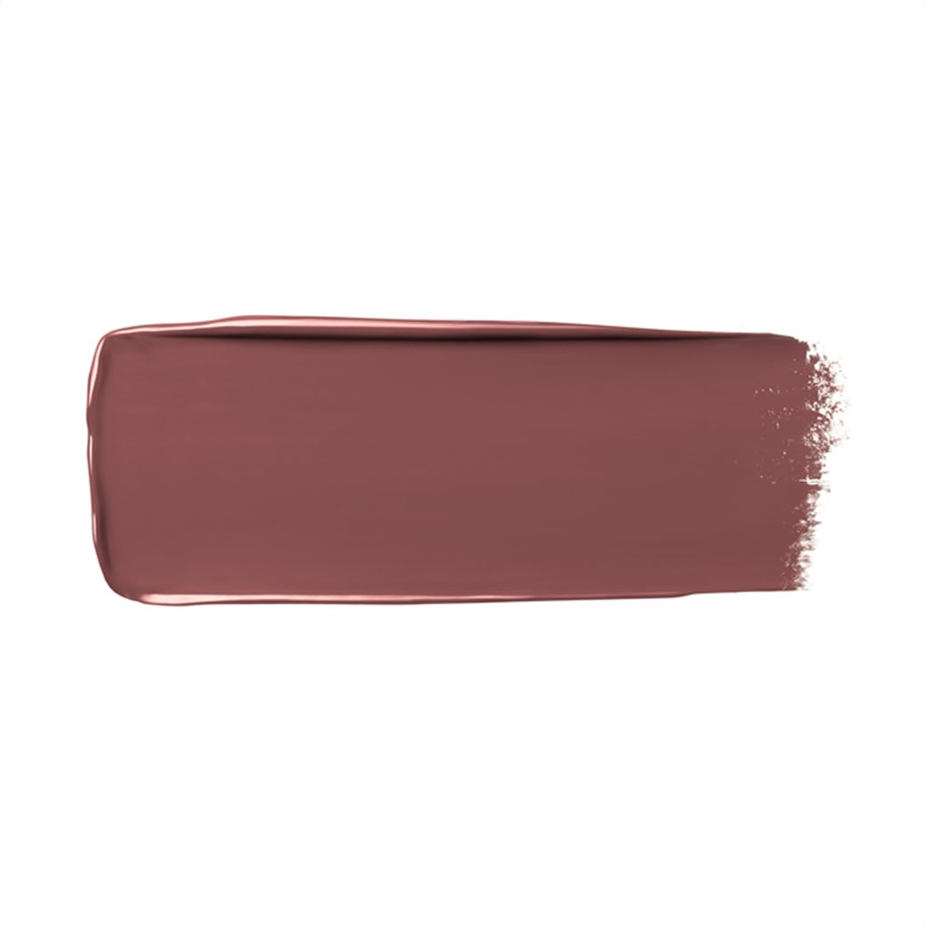 Givenchy Encre Interdit Lip Ink No 08 Stereo Brown 1