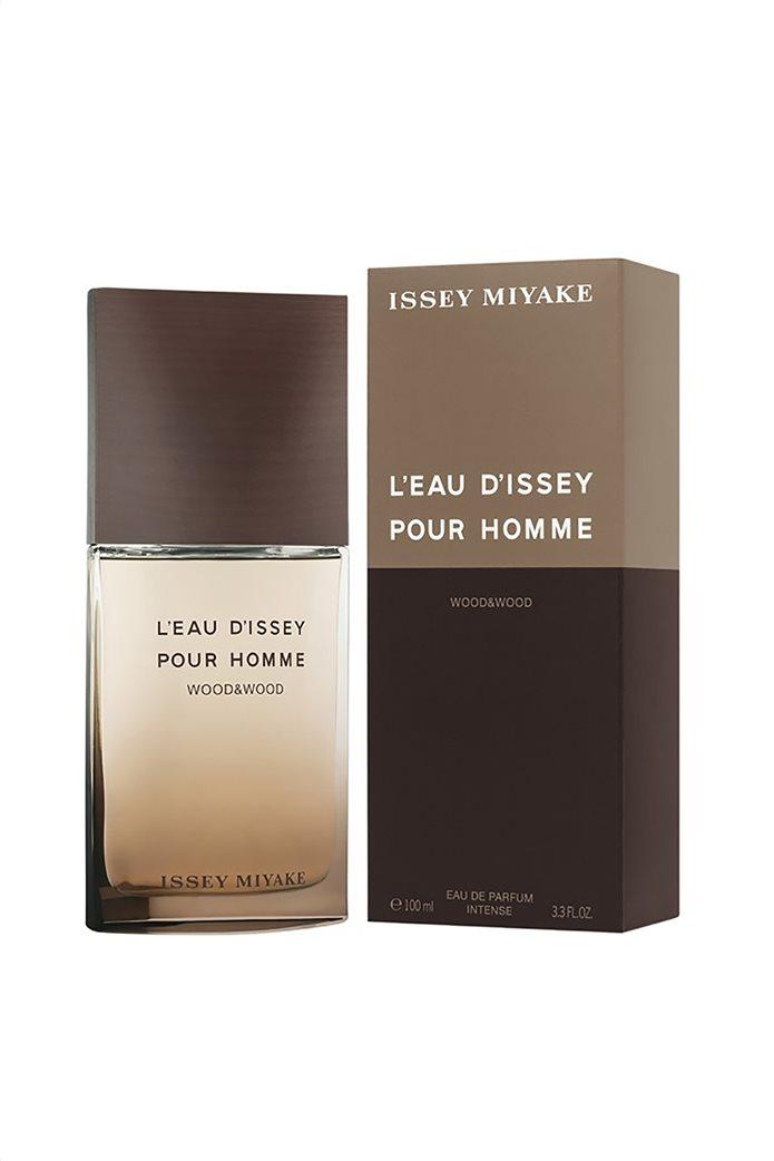 Issey Miyake Wood & Wood Eau de Parfum 100 ml 1