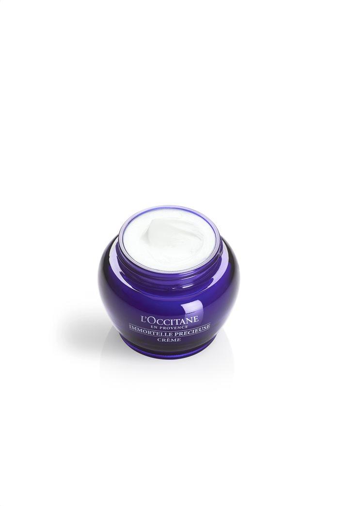 L'Occitane Immortelle Precious Cream 50 ml 1