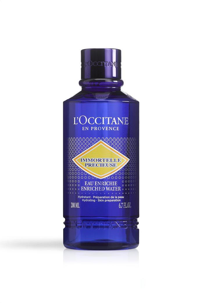 L'Occitane Immortelle Precious Enriched Water 200 ml 0