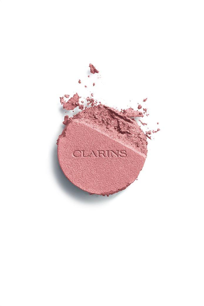 Clarins Joli Blush - Cheecky Rose 03 1