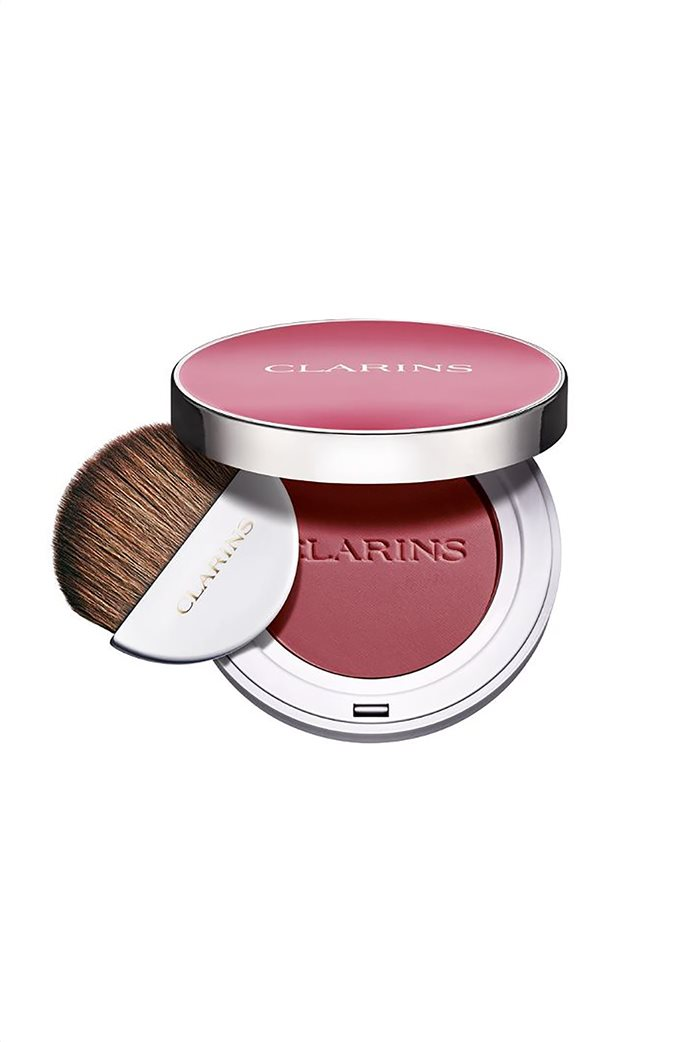 Clarins Joli Blush - Cheecky Purple 04 0
