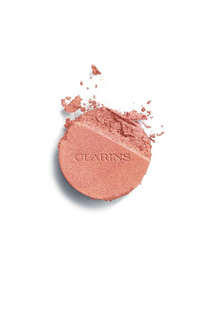 Clarins Joli Blush - Cheecky Boum 05 1