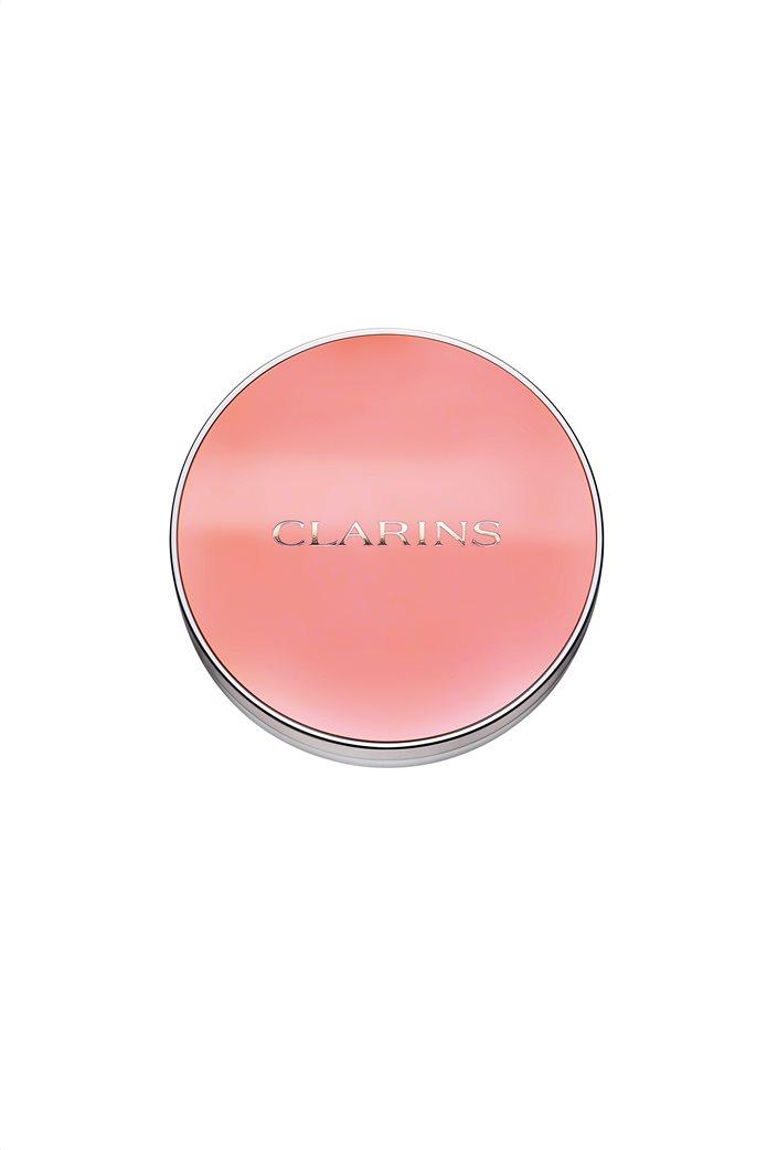 Clarins Joli Blush - Cheecky Coral 06  2