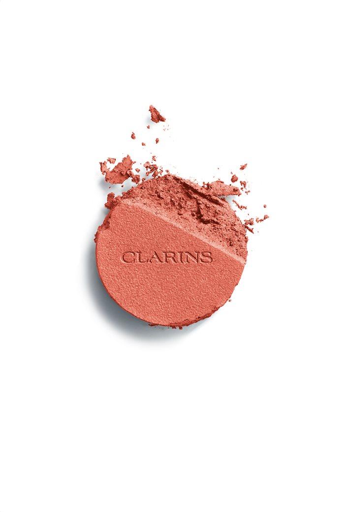Clarins Joli Blush - Cheecky Peach 07 1