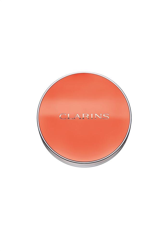 Clarins Joli Blush - Cheecky Peach 07 2