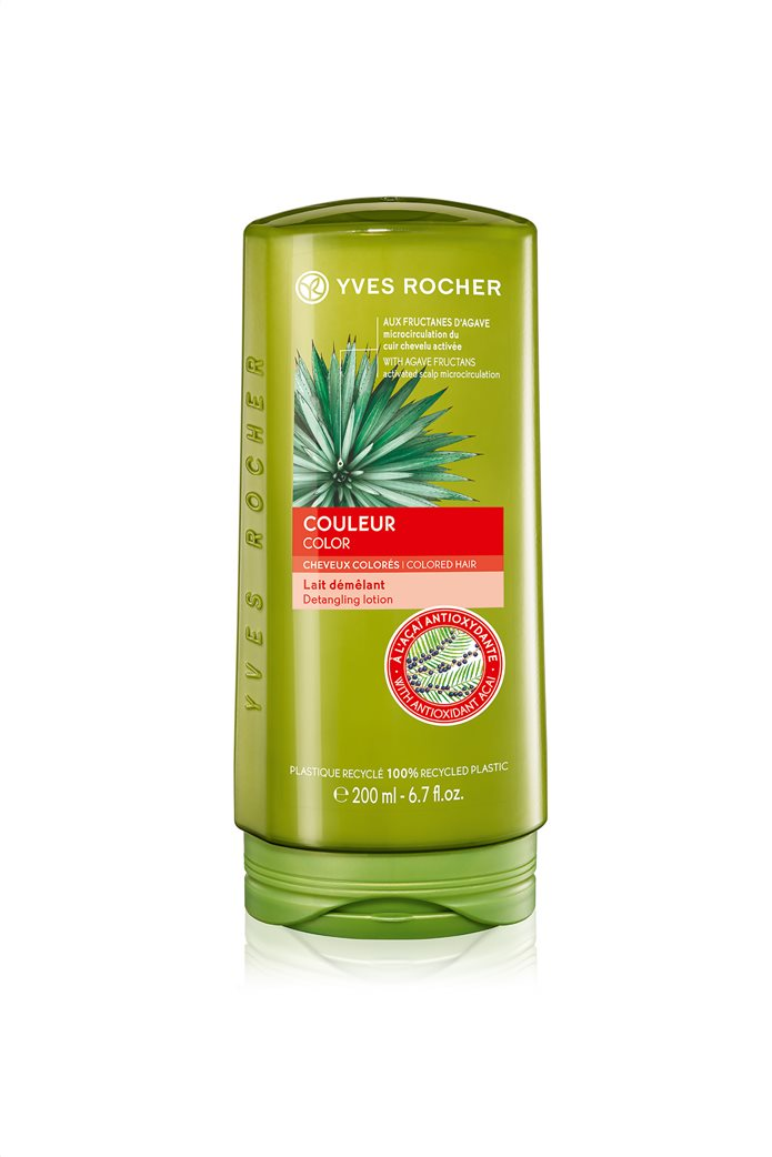 Yves Rocher Conditioner Color 200 ml 0