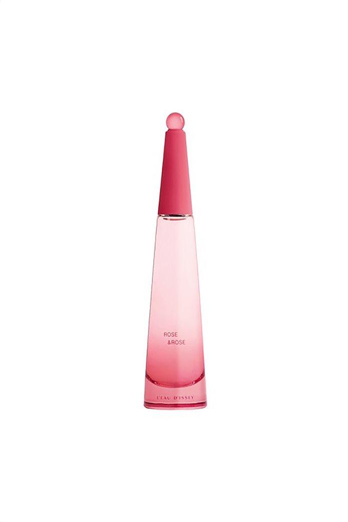 Issey Miyake Rose & Rose Eau de Parfum 25 ml 0