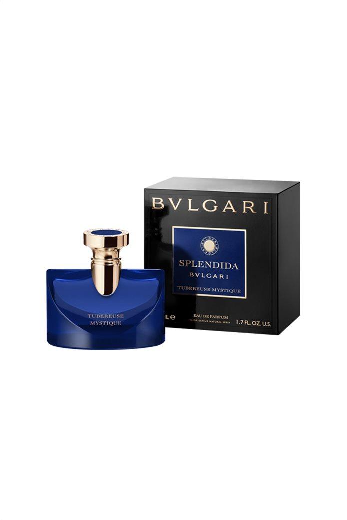 Bvlgari Splendida Tubereuse Mystique Eau de Parfum 50 ml 1