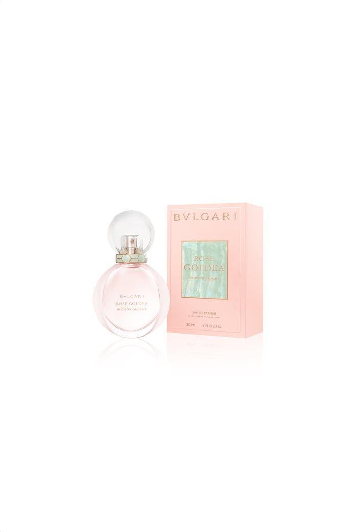 Bvlgari Rose Goldea Blossom Delight Eau de Parfum 30 ml  0