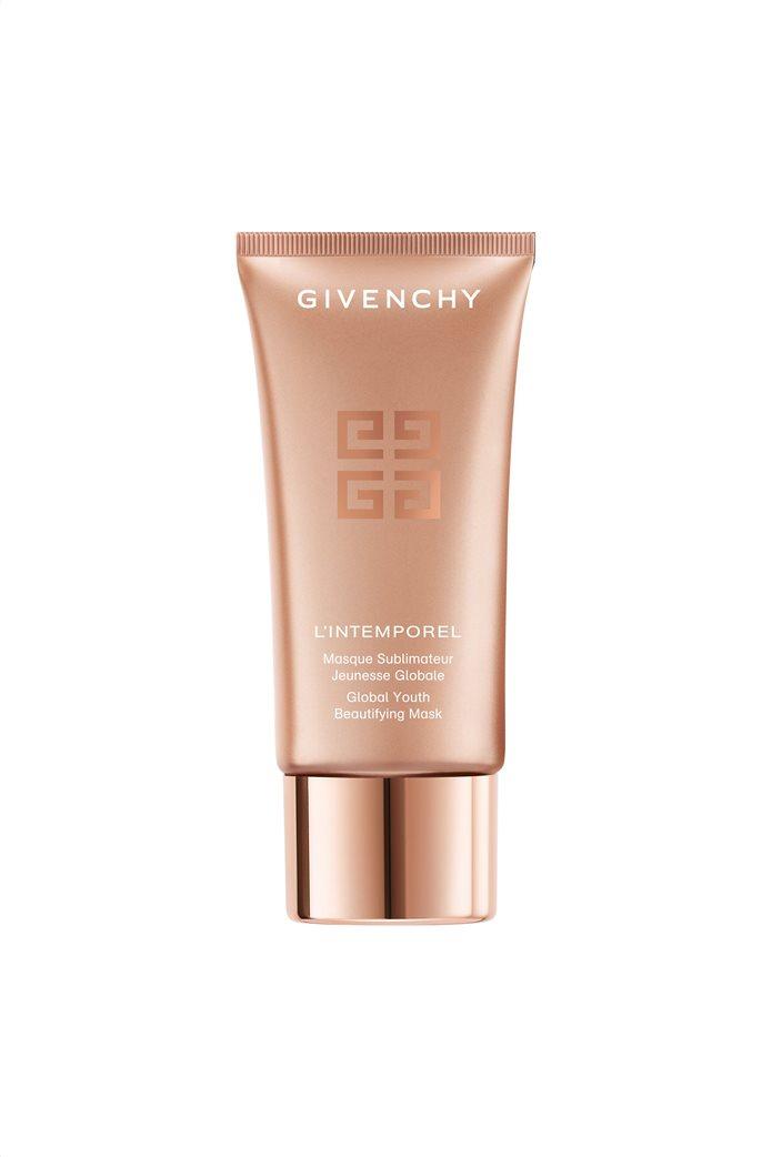 Givenchy L'Intemporel Beautifying Mask 75 ml 0
