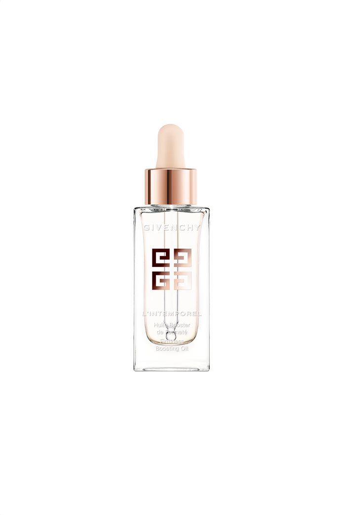 Givenchy L'Intemporel Firming Oil 30 ml 0