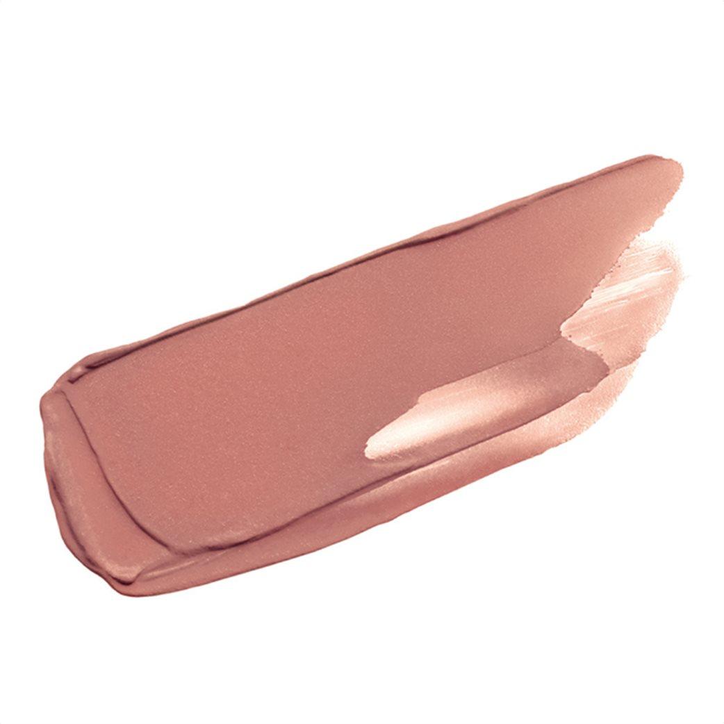 Givenchy Le Rouge Deep Velvet Powdery Matte Lipstick No 10 Beige Nu  1