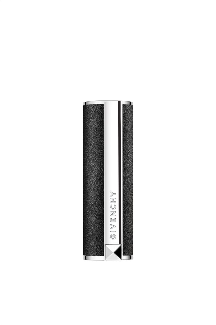 Givenchy Le Rouge Luminous Matte High Coverage Lipstick Νο 110 Rose Diaphane  1