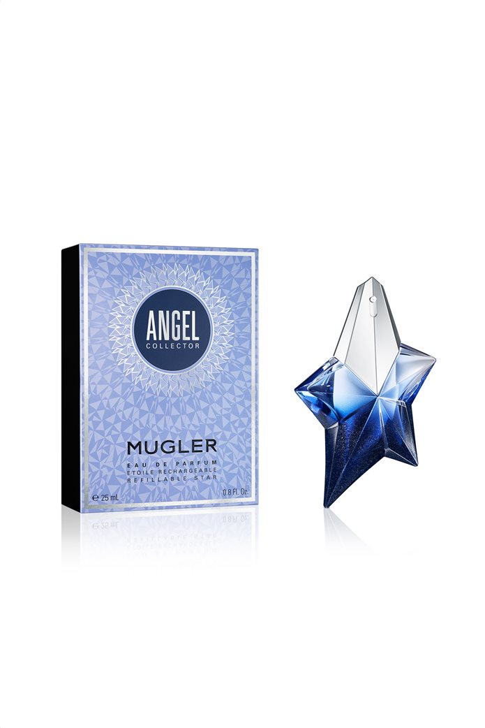 Mugler Angel Kaleidoscope Collector  Eau De Parfum 25 ml Refillable 0