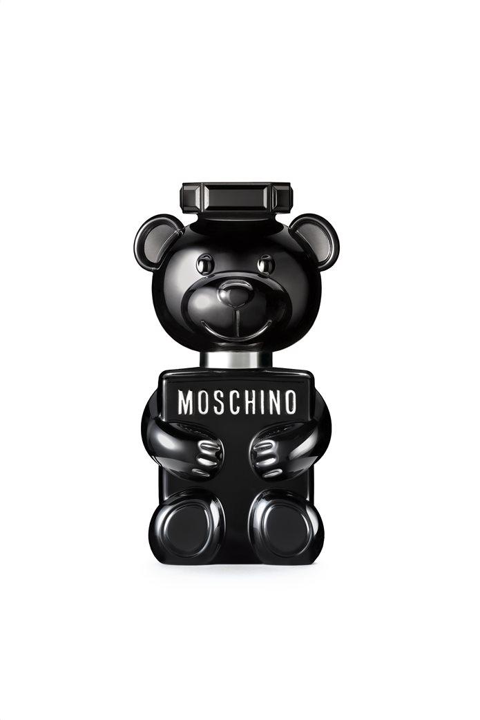 Moschino Toy Boy Eau de Parfum 50 ml 0
