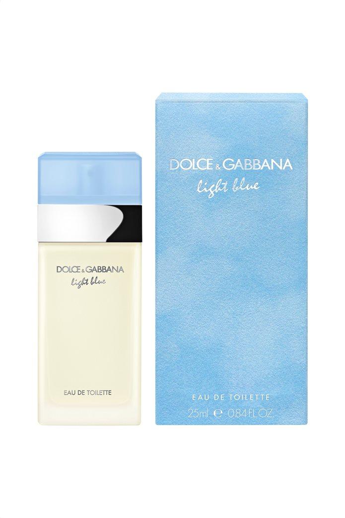 Dolce & Gabbana Light Blue Eau de Toilette 25 ml  1