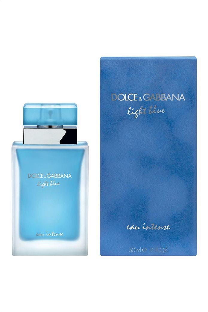 Dolce & Gabbana Light Blue Eau Intense 50 ml 1