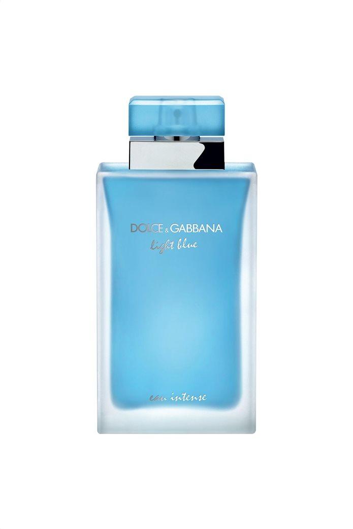 Dolce & Gabbana Light Blue Eau Intense EdT 100 ml 0