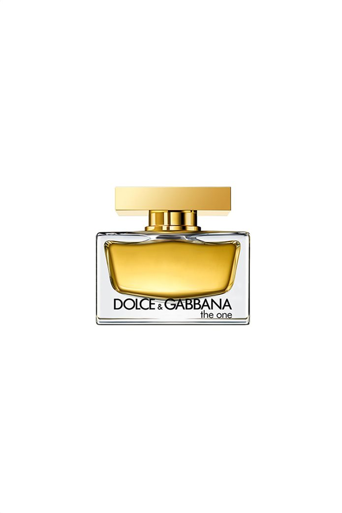 Dolce & Gabbana The One EdP 30 ml 0