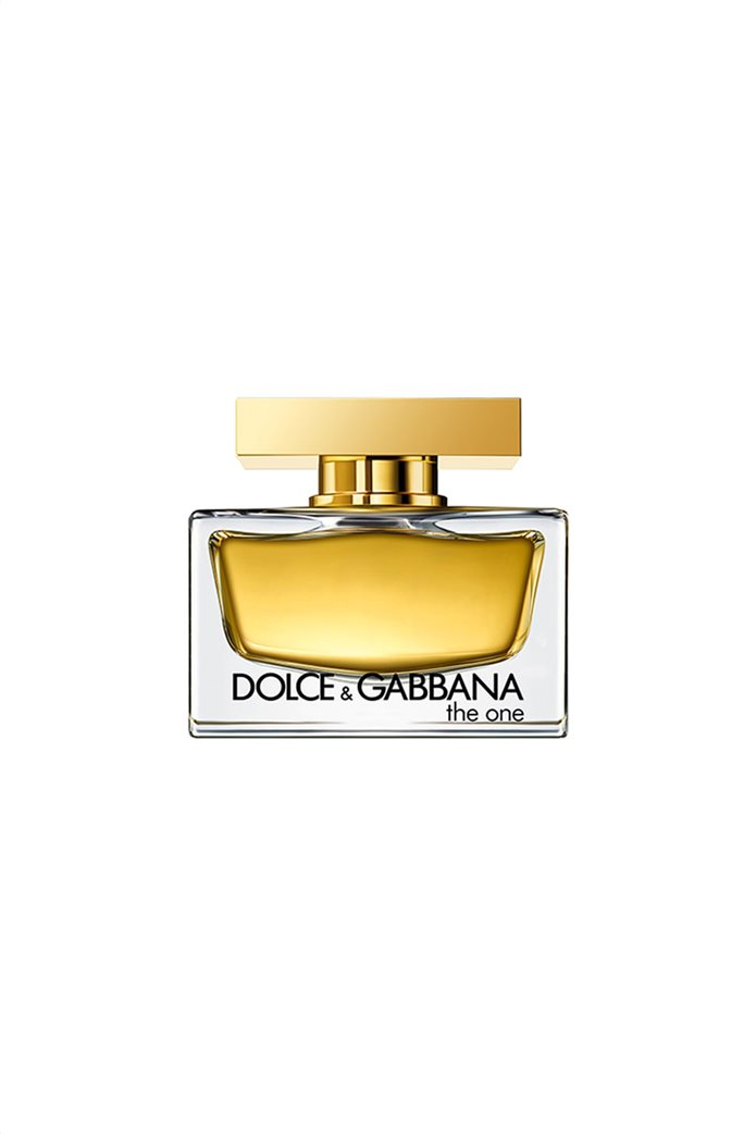 Dolce & Gabbana The One EdP 50 ml 0