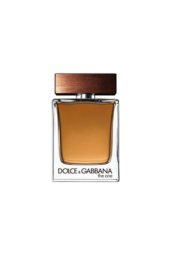 Dolce & Gabbana The One for Men Eau de Toilette 30 ml 0