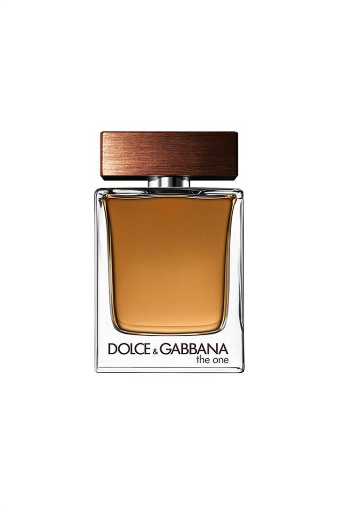 Dolce & Gabbana The One for Men Eau de Toilette 50 ml  0