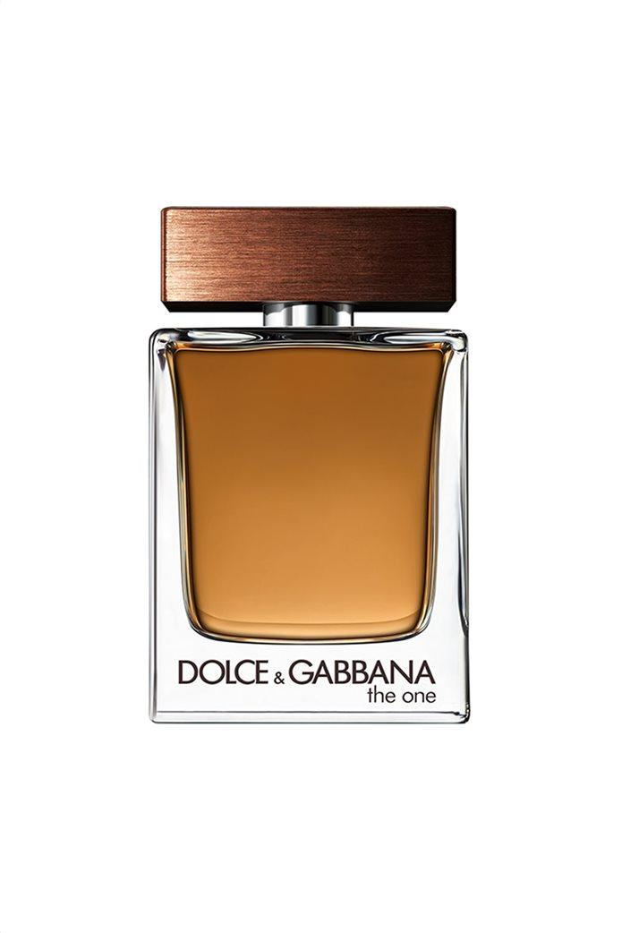 Dolce & Gabbana The One for Men Eau de Toilette 100 ml 0