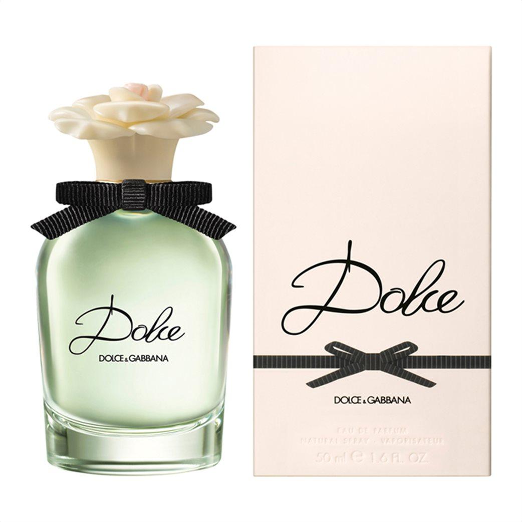 Dolce & Gabbana Dolce Eau de Parfum 50 ml  1