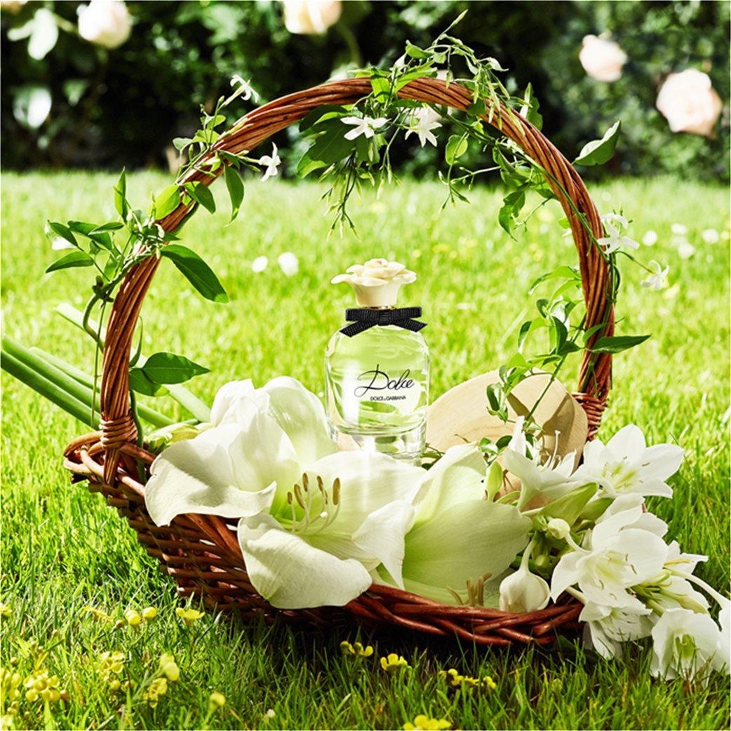 Dolce & Gabbana Dolce Eau de Parfum 50 ml  3