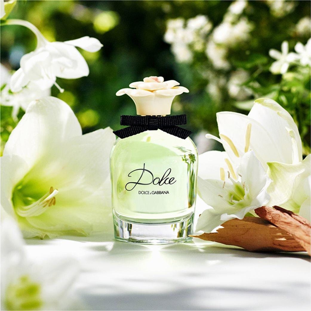 Dolce & Gabbana Dolce Eau de Parfum 75 ml 2